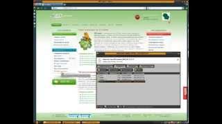 Как быстро заработать на Seo Sprint 500 рублей в день на Seo Sprint(Ссылка на регистрацию: http://goo.gl/pHyiYM --------------------------------------------------------..., 2014-04-07T20:54:57.000Z)