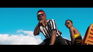 Lofe X Anto Biggy We The Best (official music video).