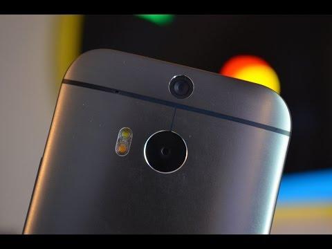 HTC One M8s: la Recensione di HDblog.it