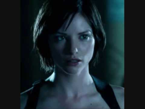 sienna guillory films