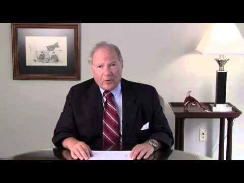 Nebraska Attorney at Friedman Law Discusses Contributory Negligence