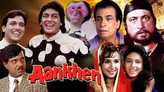 aankhen-full-movie-in-hd-govinda-hindi-comedy-movie-chunky-pandey-bollywood-comedy-movie