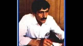 Abdurrahim Karakoç Garibin Garip Türküsü