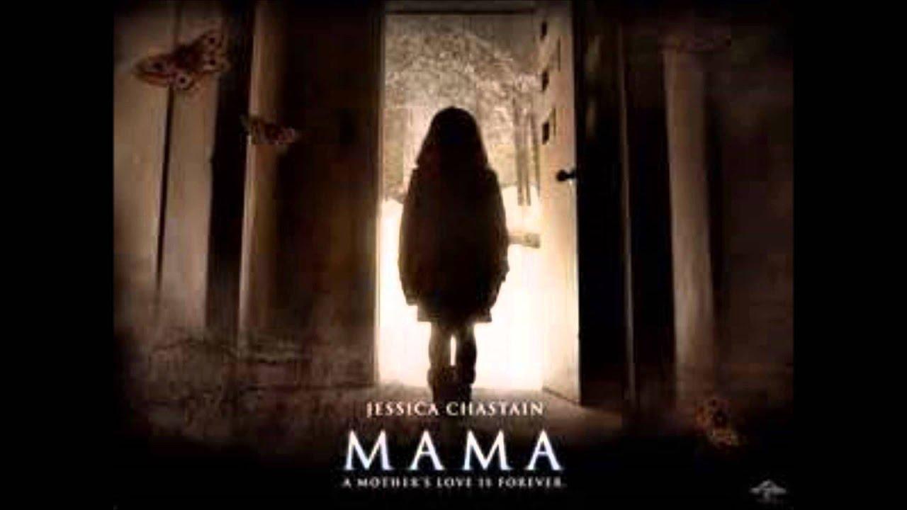 Horrorfilme Mit Kindern Und Geistern