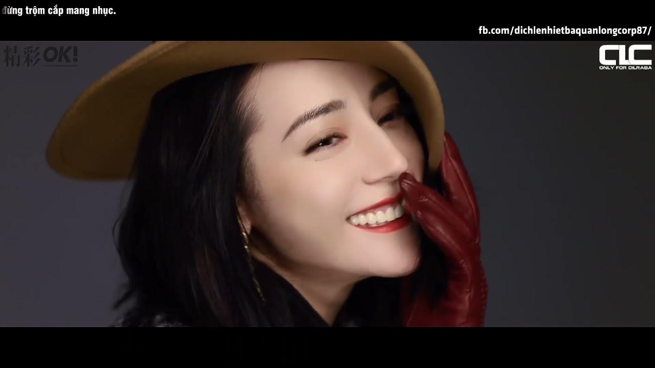 [VIETSUB•BTS] Hậu trường Nhiệt Ba chụp bìa tạp chí OK! số tháng 7/2021