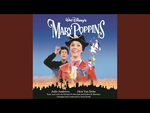 "The Life I Lead (From ""Mary Poppins"" / Soundtrack Version)"