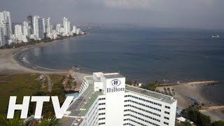 Apartamentos Bacanos en Cartagena de Indias