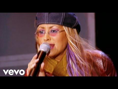 Anastacia - Made For Lovin' You