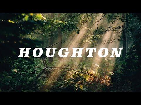 Houghton 2017 Mp3