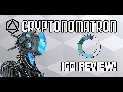 CLINICOIN ICO Review! A Blockchain Platform that Pays You to