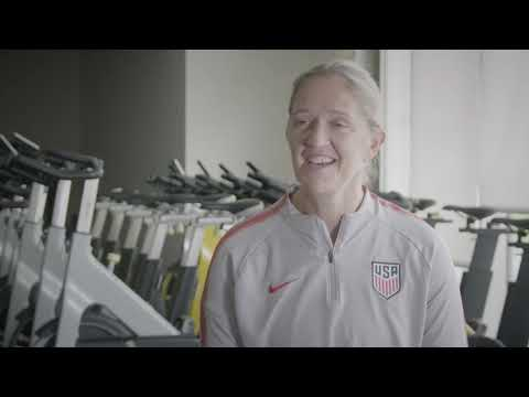 BTC: As Year Ends, WNT Starts Road to World Cup