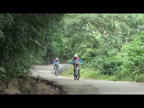 Tour of Eastern Ghat (TEG) Promo Video