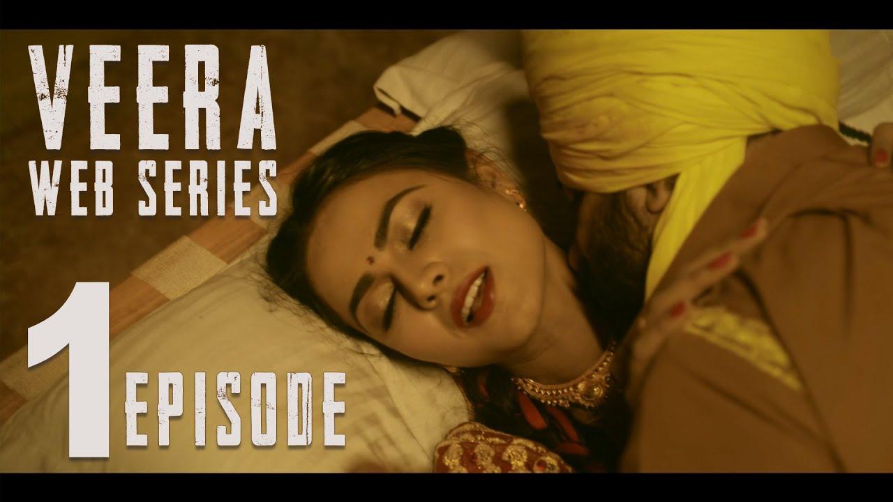 Download Veera 1st Episode | Punjabi Web series | Sonia Kaur | Gurjind Maan