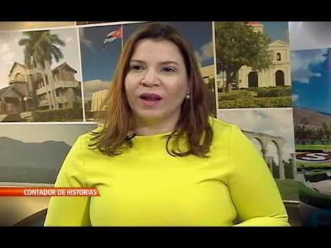 COPA AIRLINES APUESTA A CUBA DESCONOCIDA
