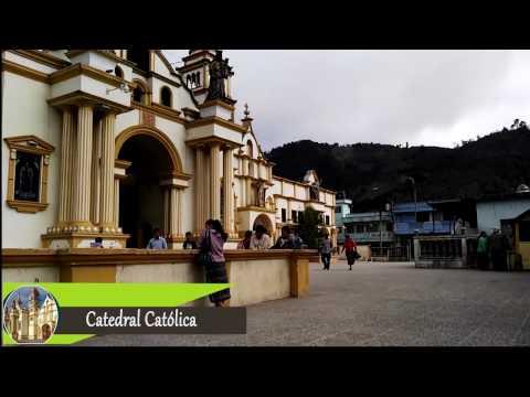 Soloma El Valle Del Ensueño