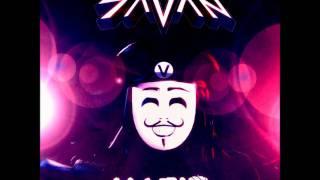 Savant - Burgertime (Savant theme)