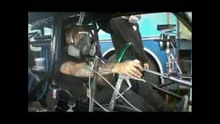 Lindberg bros @ Deep forest nats & Aros nats. This video is also av...