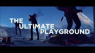 HITMAN | Game of the Year Edition | PS4