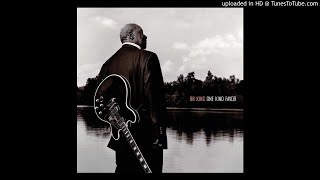 05.- Waiting For Your Call - B. B. King - One Kind Favor