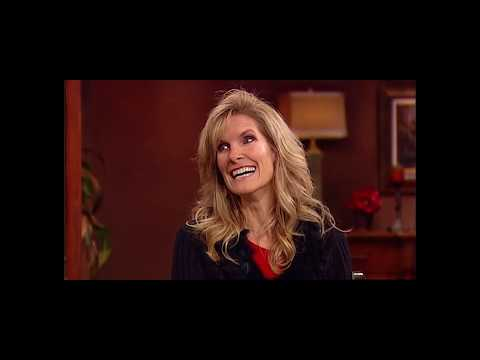 Guy And Angie Penrod – Life Today Interview