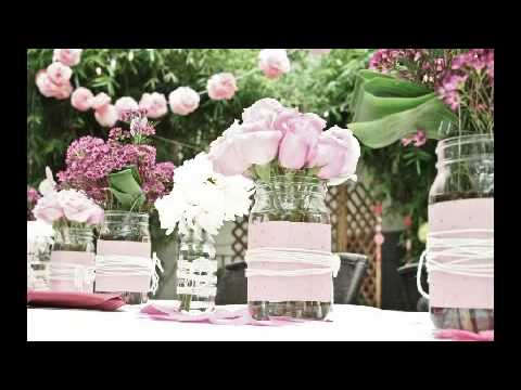 Preparar una boda civil maravillosa youtube - Cosas para preparar una boda ...