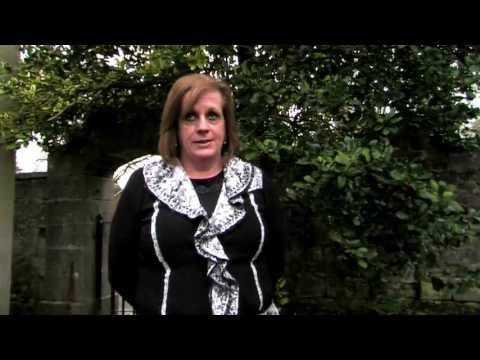 Meet the Job Coach - Roscommon EmployAbility