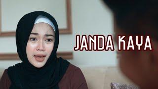 Janda Kaya