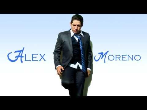 Alex Moreno DEMO (Songs in Spanish)