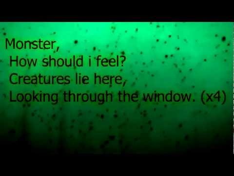 Monster (UNTZ remix)  by Drake lyrics