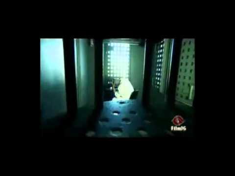SPM - Drunk Man Talkin (Music Video)