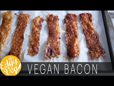 How to make jamaican bacon bits