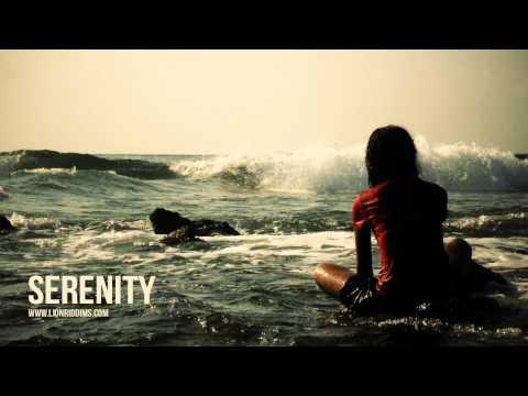 """Reggae Instrumental - """"Serenity"""""""