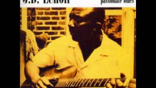 J.B. Lenoir - Feelin