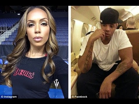 Stephanie Moseley Found Dead: Earl Hayes Shot Dead Stephanie Moseley In L.A. Apartment