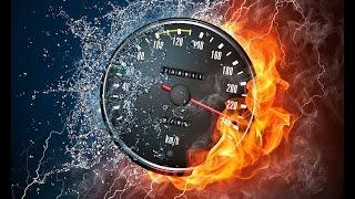 Как скрутить спидометр ,смотать пробег на Ford Focus в Челябинске(Скрутить спидометр на авто Focus без разбора. Смотать пробег , смотать спидометр , корректировка одометра..., 2015-05-27T06:42:30.000Z)