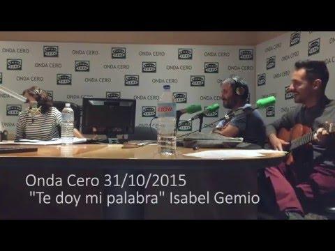 Bolero satírico a Fernando Sánchez Dragó