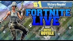 [GERMAN ] [LIVE]  [FORTNITE Battle Royale]   [Abo Zocken]   [Ps4]    [Sebastos TV]  #14