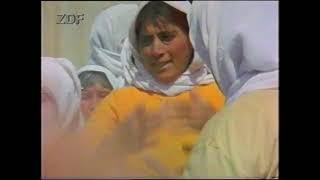 Through wild Kurdistan - A documentary about Assyrians & Yezidis - ZDF 1992