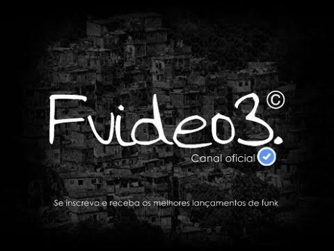 MC Finazze - Vai descendo vai (DJ Victor Falcao e Rodriguinho DJ)