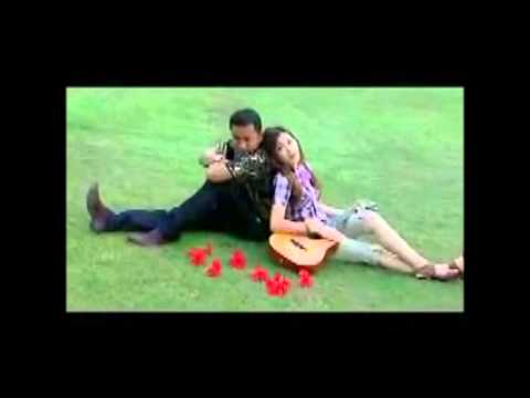 Myanmar Movie Song new Travel Video