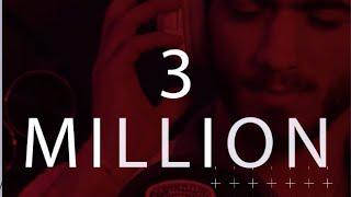 WALID SAHRIJ -  HALIANA    وليد صهريج - حليانة
