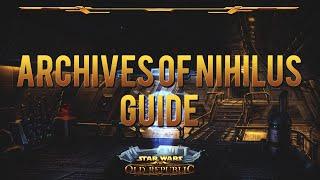 Assassin Darkness 4.0.1 Guide
