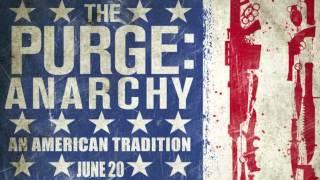 The Purge End Credits: America The Beautiful