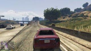 Grand Theft Auto V_огроблеие хранилища