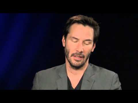 Reeves: '47 Ronin' Will Be Fantastical
