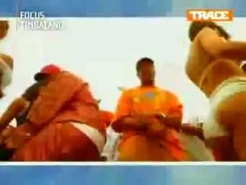 Timbaland featuring Magoo   Fatman Scoop   Now Drop