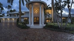 Luxury Homes in Florida | Homes For Sale | 474 East Camino Real Boca Raton, Florida