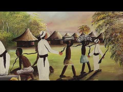 Heart of Darkness Postcolonial Documentary