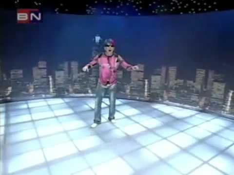 DJ Krmak- Ej da sam zensko