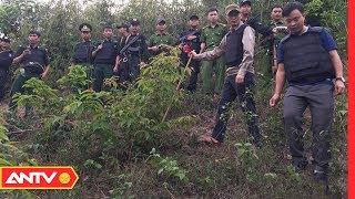 An ninh 24h   Tin tức Việt Nam 24h hôm nay   Tin nóng an ninh mới nhất ngày 14/05/2019   ANTV